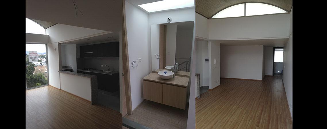inicio-construccion-interiores-2